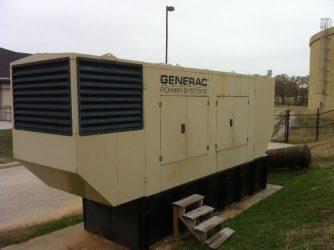 800 kVA