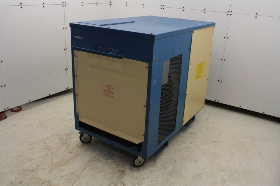 avtron load bank k697